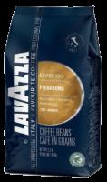 Lavazza Pienaroma,кофе в зёрнах,1000г