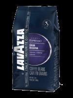 Lavazza Gran Riserva,кофе в зёрнах,1000г