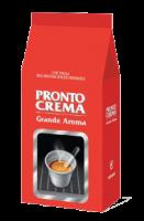 Кофе Lavazza Pronto Crema,в зёрнах,1000г