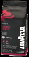 Кофе Lavazza Espresso Vending Gusto Pieno,в зёрнах,1000г