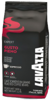 Lavazza Espresso Vending Gusto Pieno,кофе в зёрнах,1000г