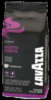 Lavazza Espresso Vending Gusto Forte,кофе в зёрнах,1000г