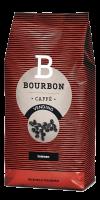 Lavazza Bourbon Intenso,кофе в зёрнах,1000г