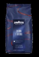 Lavazza Crema e Aroma Espresso,кофе в зёрнах,1000г