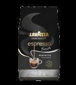 Кофе Lavazza Espresso Barista Perfetto,в зёрнах,1000г
