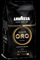 Lavazza Oro Mountain Grown,кофе в зёрнах,1000г