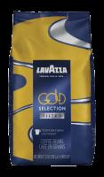 Lavazza Gran Filtro,кофе в зернах, 1000г