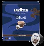 Lavazza Blue Cioccolato Fondente 50шт
